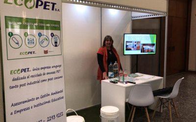 Expo Ambiental Uruguay 2019