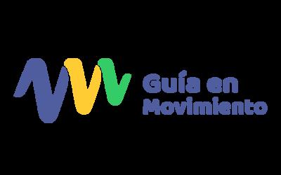 Nota publicada en Guía en Movimiento