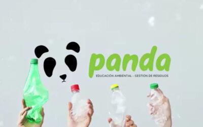 PANDA – DEPTO. DE COLONIA